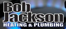 Bob Jackson Heating